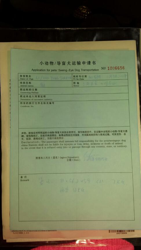 20131101_095023_resized